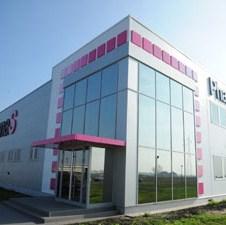 PharmaS pokrenuo proizvodnju u tvornici lijekova u Zrenjaninu