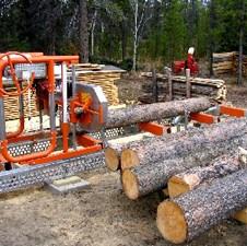 Slučaj završio na sudu: Turci ne odustaju od Drvne industrije Sana