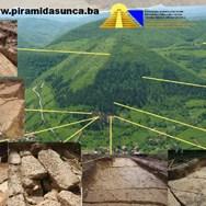 Početak nove sezone istraživanja Bosanske doline piramida