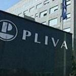 Završena integracija Teve i Plive: Otkazi u Plivi uz otpremnine u prosjeku od 300.000 kuna