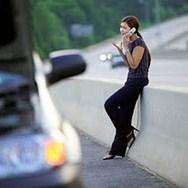 """Pokrenuta usluga """"Nissan Assistance"""" za pomoć na cesti"""
