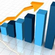 Dobri korporativni izvještaji oživjeli tržište kapitala: Berze odišu optimizmom