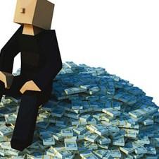 Objavljen spisak poreznih obveznika sa dugovanjima većim od milion KM