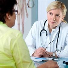 FBiH: Potpisan ugovor za usluge dodatne obuke iz porodične medicine