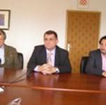 Četiri tvrtke zainteresirane za izgradnju autoputa Banja Luka-Split