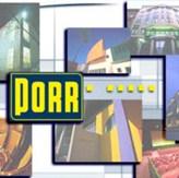 Dodik pozvao austrijsku trvrtku PORR da ulaže u hidroenergetiku RS-a