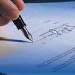 Tvornica kreča a.d. Doboj - Odluka o povećanju osnovnog kapitala emisijom privatne ponude