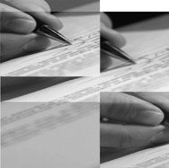 Potpisan Sporazum za uređenje tržišta osiguranja automobila