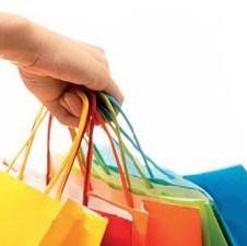 Ministarstvo trgovine i turizma RS kroz edukativne projekte upoznaje potrošače sa njihovim pravima