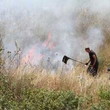 Bitka s požarima izgubljena za ovu godinu, ali nije izgubljen rat
