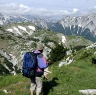 Bh. alpinisiti osvojili najveće svjetske vrhove
