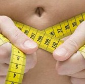Protein povezuje pretilost, dijabetes i bolesti srca