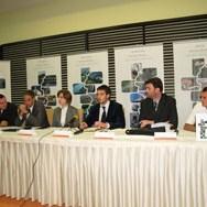 Predstavljen projekat razvoja turizma u Istočnoj Bosni vrijedan 1.800.000 EUR