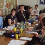 REZ: Održana prezentacija poziva EU za restauraciju kulturnog naslijeđa