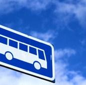 Srbac: Dužnici prodaju autobusku stanicu u pola cijene