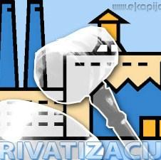 TK: Usvojen izvještaj o radu Kantonalne agencije za privatizaciju u 2009. godini