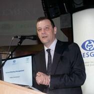 U Sarajevu počela Sedma godišnja konferencija gastroenterologije 2010 - Akreditirano rekordnih 625 ljekara