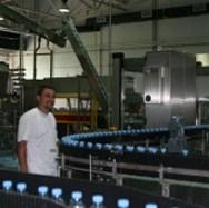 """U Republici Srpskoj pokrenuta kampanja """"Naše je bolje"""": Kupovinom domaćih proizvoda - čuvaju radna mjesta"""