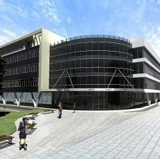 Potpisan ugovor o izradi projekta: Zenica dobija novu zgradu suda i tužilaštva