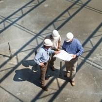 Lista kompanija koje posjeduju ovlaštenja Federalnog ministarstva prostornog uređenja za poslove projektovanja i građenja za određene poslove