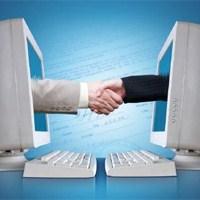 5D-CADD proširio ponudu: Prodaja IT opreme i usluge održavanja IT sistema