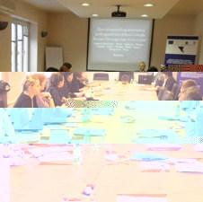Utvrđivanje ključnih brendova u prekograničnoj oblasti BiH i Crne Gore