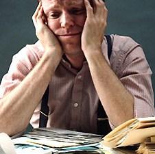 (TCC) Tips&Tricks - Efekti nezadovoljstva radnika