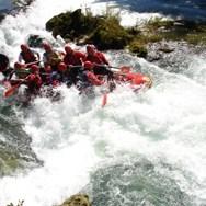 Iz Evropske unije 1,9 miliona eura za razvoj turizma u BiH