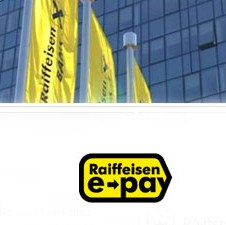 Raiffeisen e-pay širi mrežu web trgovaca