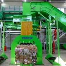 Centar za reciklažu otpada u Vukosavlju pronašao investitora
