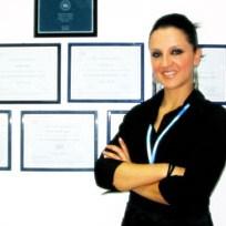 Recro-Net: CISCO Learning centar 23. avgusta ponovno otvara vrata polaznicima