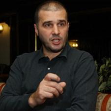 Reuf Karabeg, najpoznatiji bosanski plastični hirurg