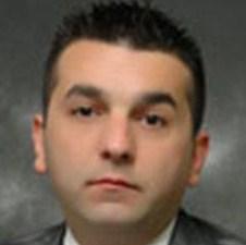 Riad Jazvin, direktor Inspekt RGH - Uspješna primjena znanja i iskustva