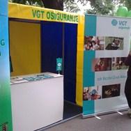 VGT osiguranje kontinuirano podržava domaću privredu