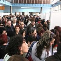 U Sarajevu danas Sajam zapošljavanja - Nudi se 379 radnih mjesta