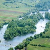 Operativni plan Sanskog Mosta: Ukupna vrijednost projekata 1,14 miliona KM