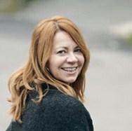 Sanja Džeba, dizajnerica i kostimografkinja - Život je bogat