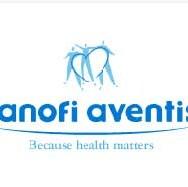 """Evropska komisija odobrila upotrebu lijeka """"miltak"""" proizvođača Sanofi-Aventisa: Prvi lijek protiv srčane aritmije odobren u EU"""