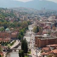 "Gala humanitarni događaj ""Thousands of Little Smiles"" 15. maja u Sarajevu"