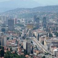 Delegacija Vlade KS obišla sedam velikih gradilišta