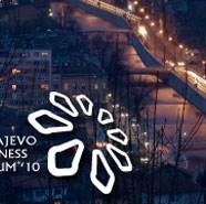 Sarajevo Business Forum prezentiran ambasadorima u BiH