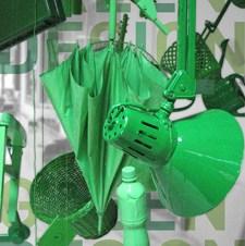 """Sarajevo Green Design Festival"" od 17. do 24. septembra"