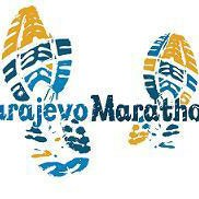 Sarajevo Olimpija polumaraton 2009. - I Ambasador Japana među učesnicima