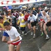 Interes za sarajevski polumaraton nadmašuje očekivanja!