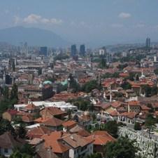 Projekt povezivanja Sarajeva i Hercegovine s Crnom Gorom: Turizmom će se povezati razjedinjeni