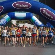 Intesa Sanpaolo Olimpija polumaraton bilježi rekordan broj prijava
