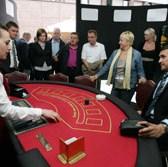 Igre na sreću: Osniva se regionalni loto
