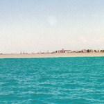 Uspjeh Indexa i As conectora: Napravljen stroj za postavljanje naftovoda pod morem