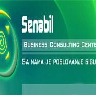Urbanističke priče: Veliki projekti i investicije firme Senabil