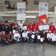 Proglašeni pobjednici takmičenja Audi i VW servisera: Najbolji Audijev centar tuzlanski Inter Auto - Zadovoljstvo klijenata na prvom mjestu